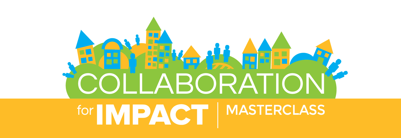 Collaboration for Impact Masterclass